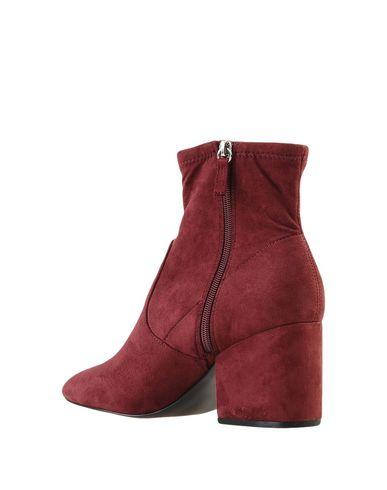 comprar más nuevo envío gratis navegar por las últimas colecciones Steve Madden Iberia - Ankle Boot - Women Steve Madden Ankle Boots ...