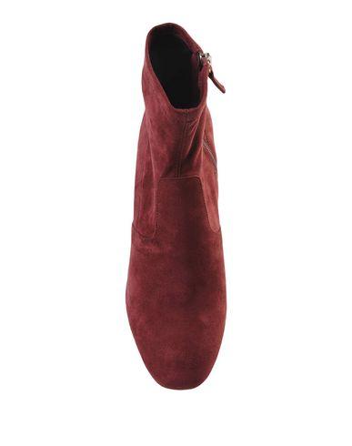 f3ee99851df Steve Madden Iberia - Ankle Boot - Women Steve Madden Ankle Boots ...