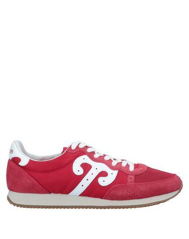 Yoox 11585439ex Zapatillas En Zapatos Hombre Línea Wushu Compre nwmN80