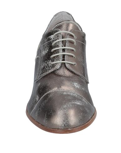 Chaussures Chaussures Bronze Lacets Pavin Pavin Pavin À Lacets Chaussures Chaussures À Pavin À Lacets À Bronze Bronze A8p4qw