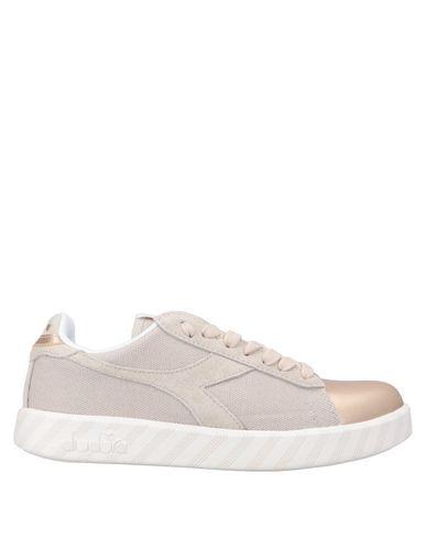 Diadora Sneakers - Women Diadora Sneakers online on YOOX United States - 11585543AM