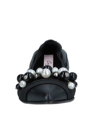 Noir Couture Ballerines Noir Couture Ballerines Noir Noir Couture Couture Ballerines Couture Ballerines FqRpfY