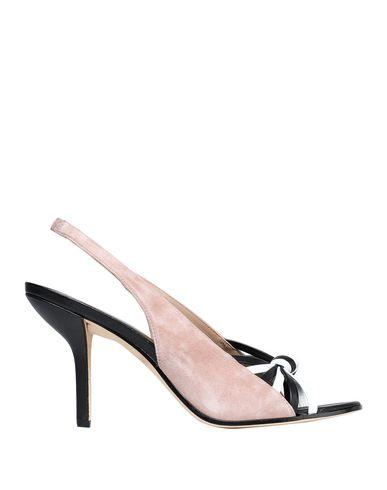 Sandales Diane Rose Von Furstenberg Vieux q0wf1B
