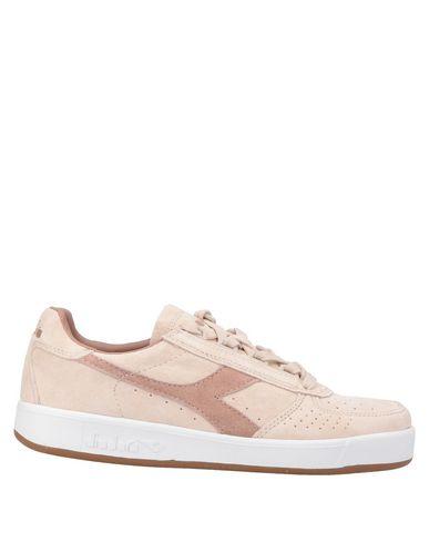 Sneakers Diadora Sneakers Diadora Diadora Beige Beige Sneakers Beige 6gfwqxY8