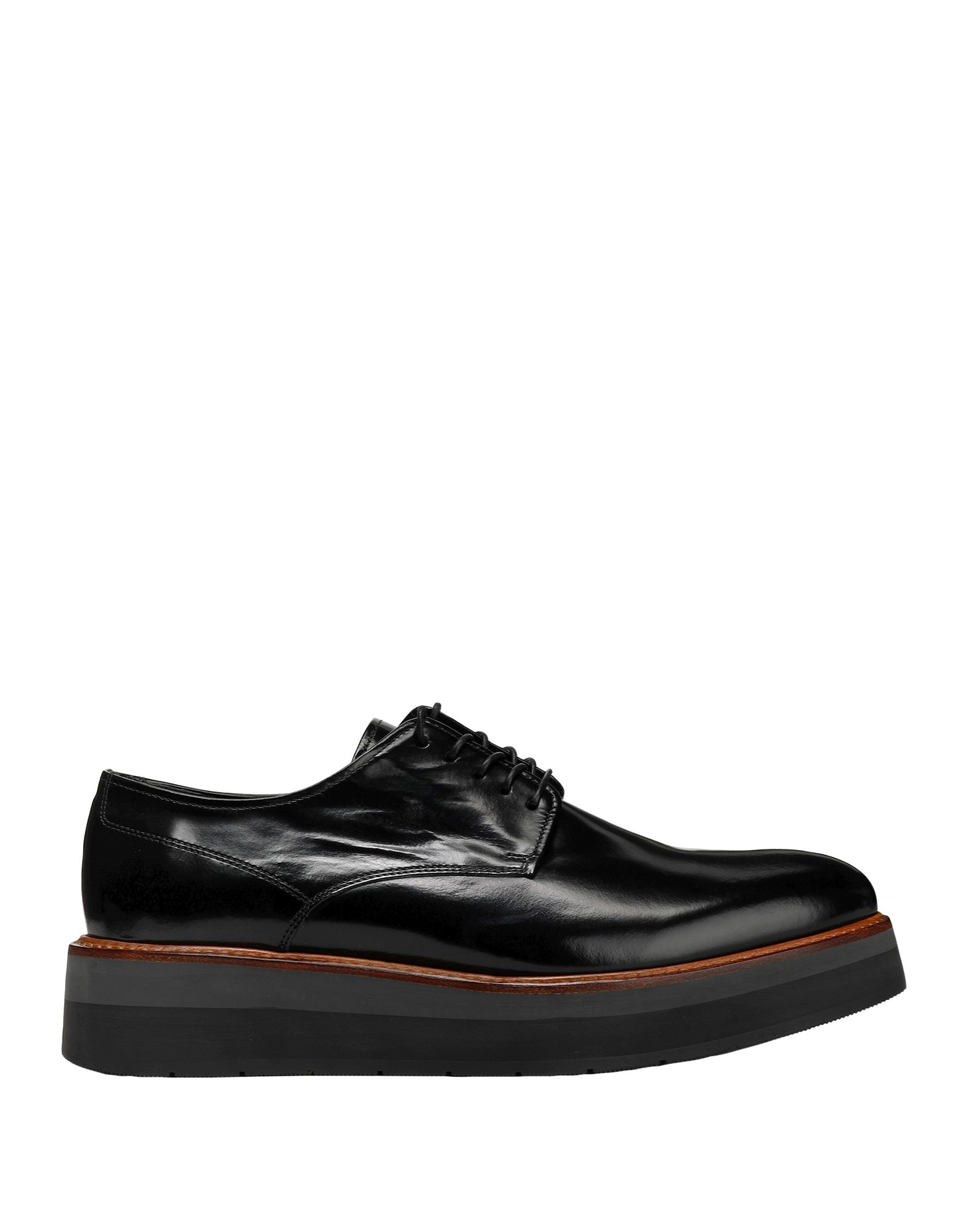 563077d6bac Vince. Laced Shoes - Women Vince. Laced Shoes online on YOOX United ...