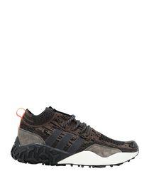 Adidas Originals Homme Collections Printemps-Été et Automne-Hiver ... 266251ad30a5