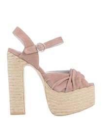 promo code 03c34 56c3b Jeffrey Campbell Donna - lita, sneakers e scarpe online su ...