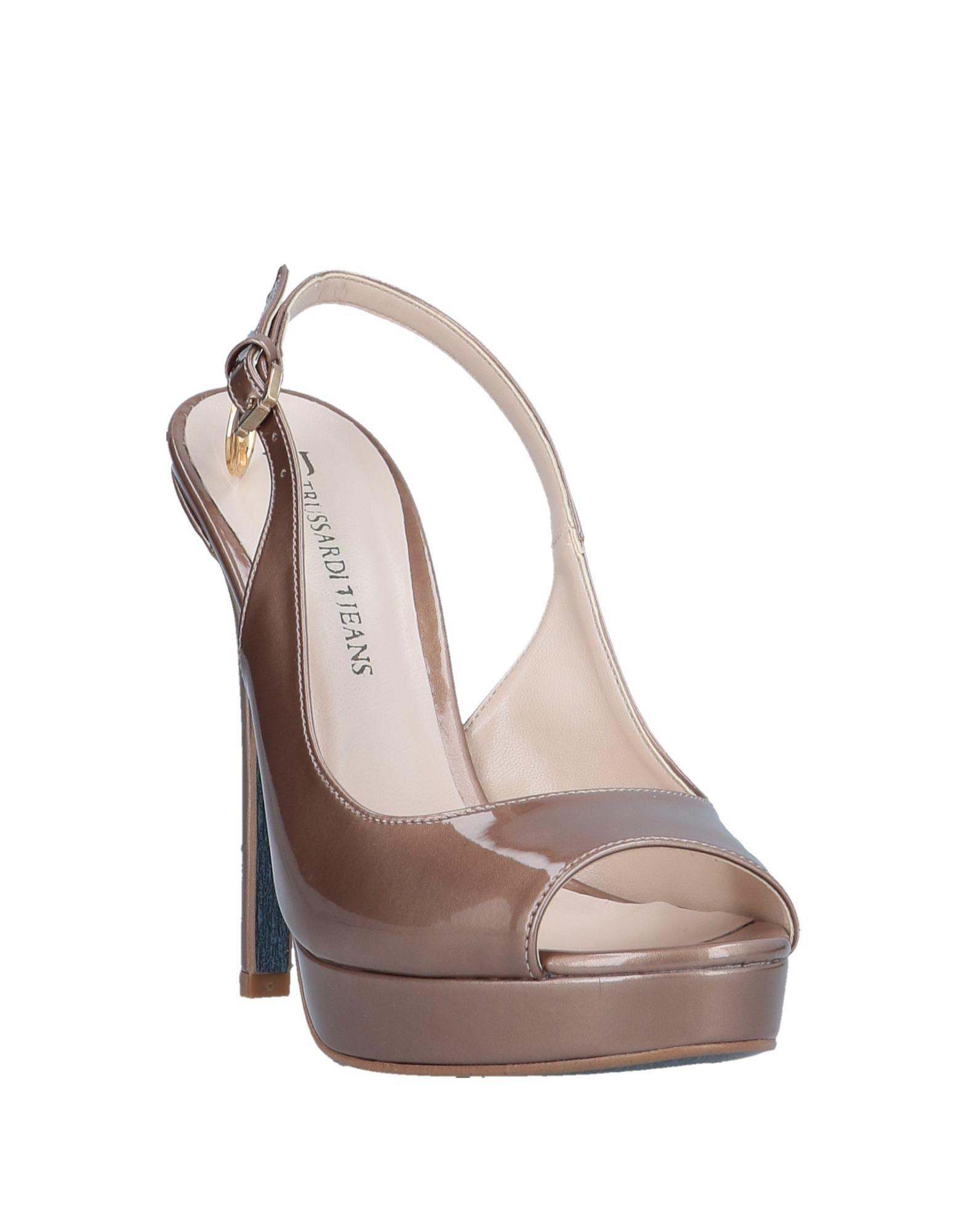 Trussardi Jeans Donna 11585887RC - 11585887RC Donna 6358c5