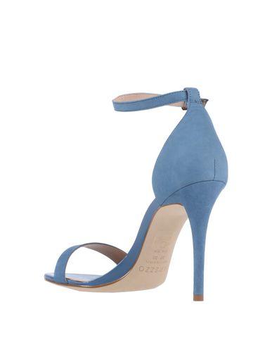 Sandales D'azur Arezzo Bleu Arezzo Arezzo Arezzo D'azur Bleu Sandales Bleu D'azur Sandales P6zWBB