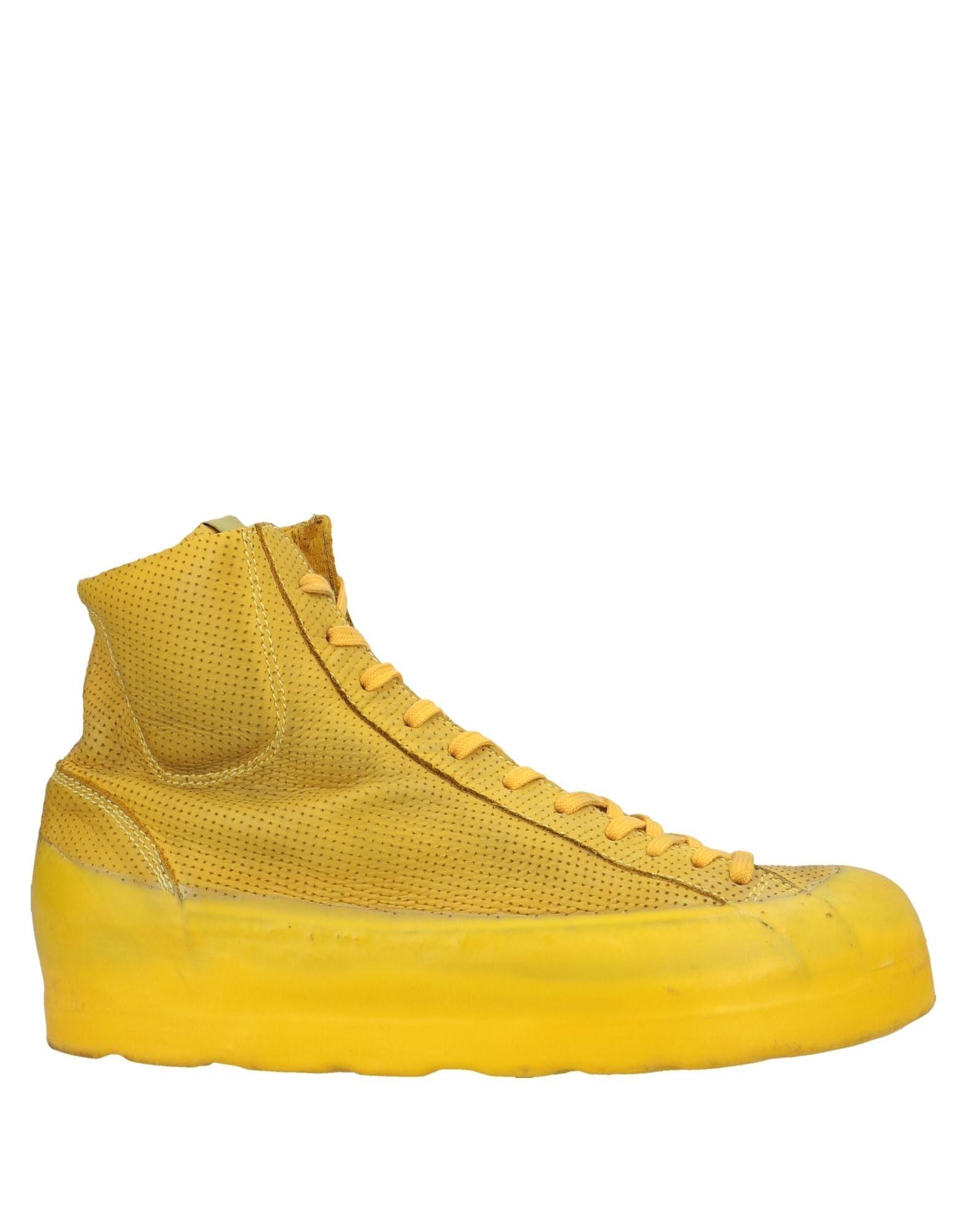 O.X.S. Preis-Leistungs-Verhältnis, Rubber Soul Sneakers Herren Gutes Preis-Leistungs-Verhältnis, O.X.S. es lohnt sich db93c1