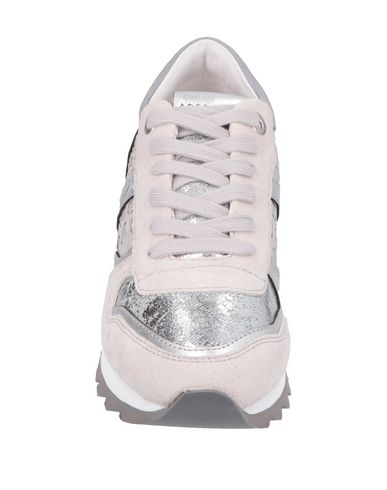 Apepazza Apepazza Sneakers Gris Gris Sneakers Apepazza BTFqWwR