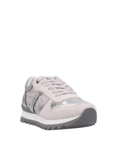 Gris Gris Apepazza Apepazza Apepazza Sneakers Apepazza Apepazza Gris Sneakers Sneakers Sneakers Apepazza Sneakers Apepazza Gris Gris Sneakers Gris 6wqTqUXCx