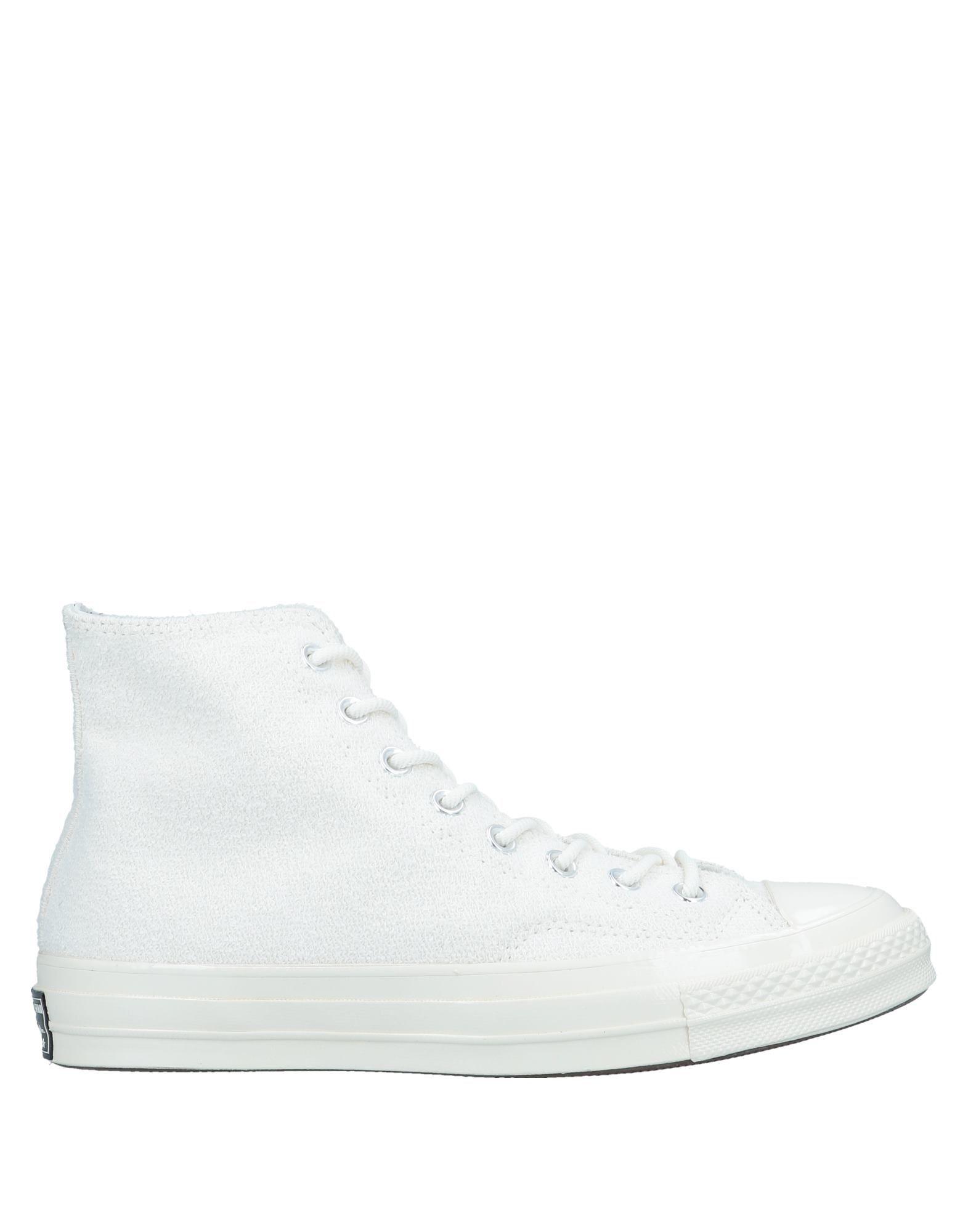 Converse All Star Sneakers Sneakers Star Herren Gutes Preis-Leistungs-Verhältnis, es lohnt sich c5a43d