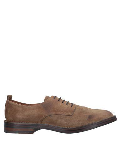 BUTTERO® - Zapato de cordones