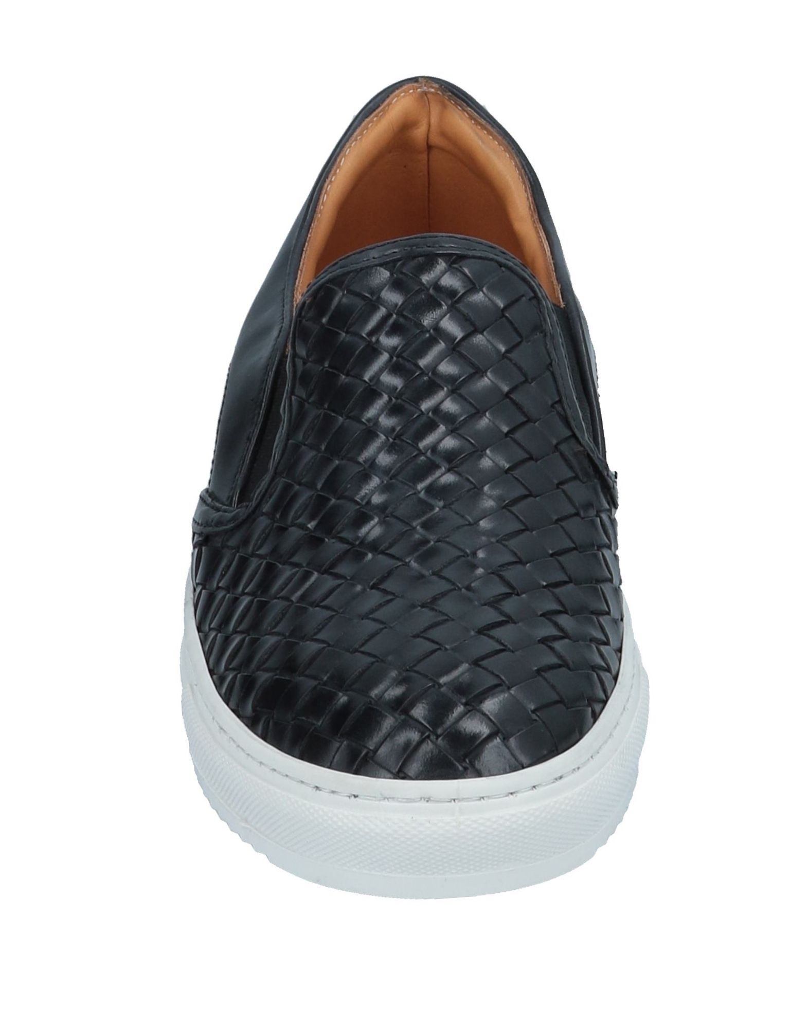 Rabatt Herren echte Schuhe Montezemolo Turnschuhes Herren Rabatt 11586151ET 2bc395