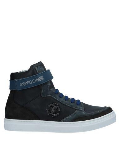 ROBERTO CAVALLI - Sneakers