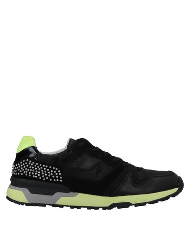 5b4d5e52785e6 CRIME London Sneakers - Footwear   YOOX.COM