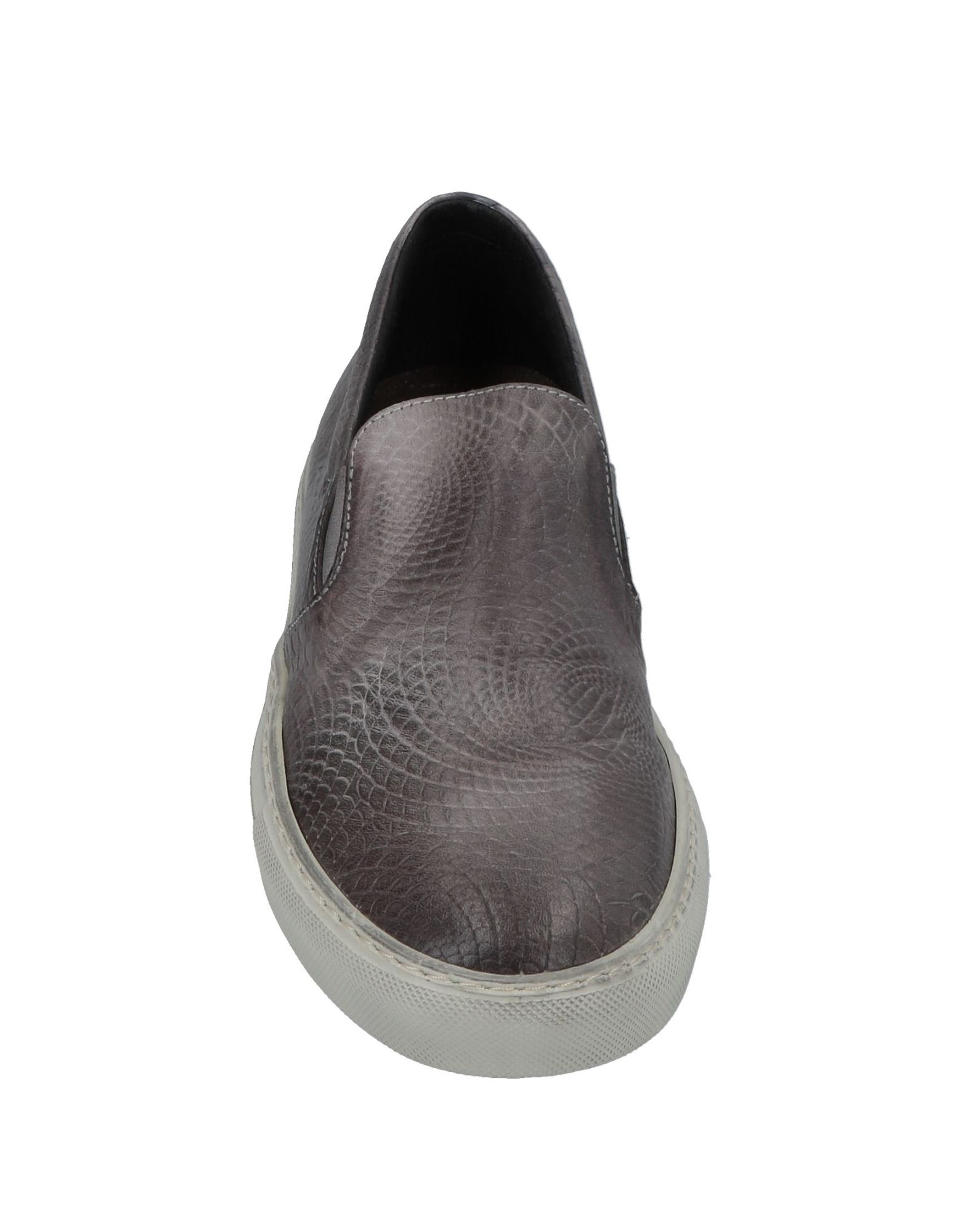 Pawelk's Pawelk's Pawelk's Sneakers Herren Gutes Preis-Leistungs-Verhältnis, es lohnt sich 0f50e5