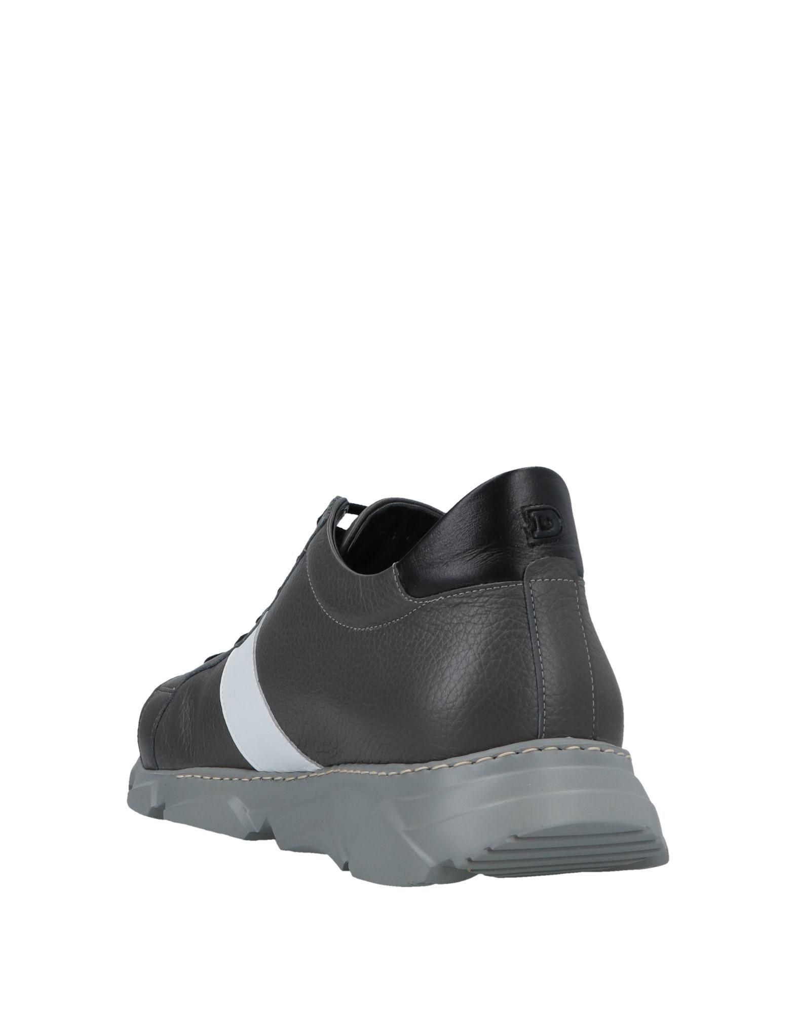 Dibrera By Paolo Zanoli Sneakers es Herren Gutes Preis-Leistungs-Verhältnis, es Sneakers lohnt sich 2f427f