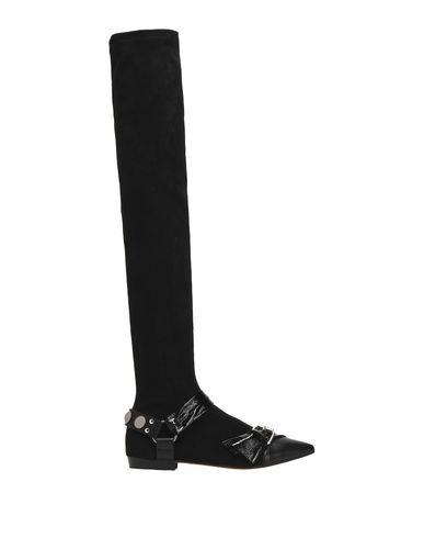 ordinare on-line 50-70% di sconto nuovo aspetto ISABEL MARANT Stivali - Scarpe   YOOX.COM
