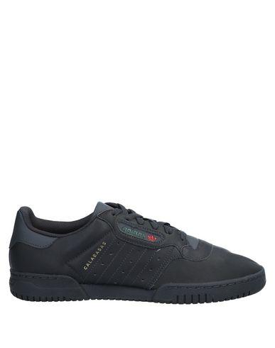 Adidas Sneakers Originals Originals Noir Adidas wgnPHqX7