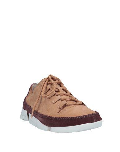 Originals Originals Sneakers Camel Clarks Camel Clarks Clarks Sneakers Originals TTzxa
