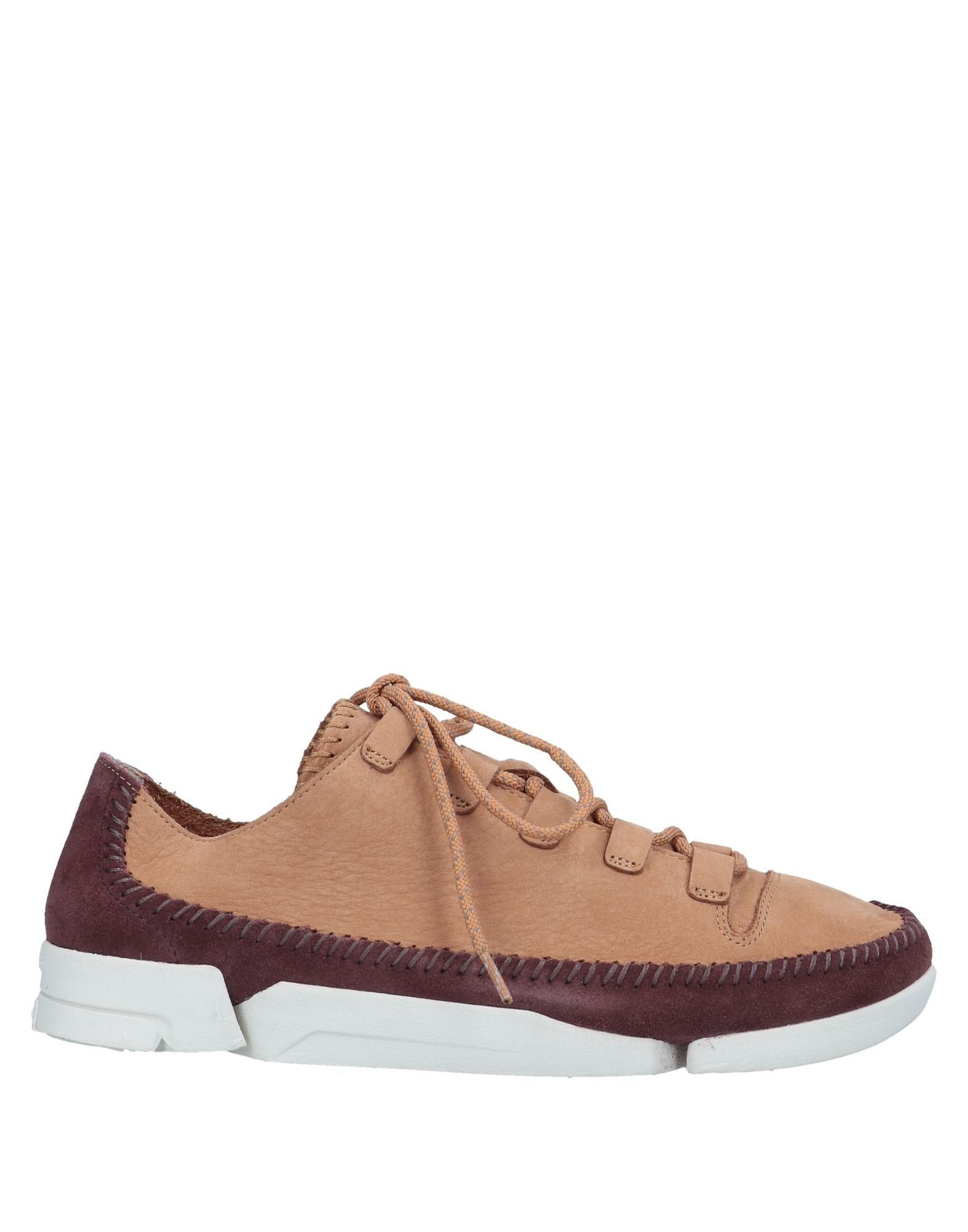 Clarks Originals Sneakers - - - Men Clarks Originals Sneakers online on  Australia - 11586440LF 8edfcb
