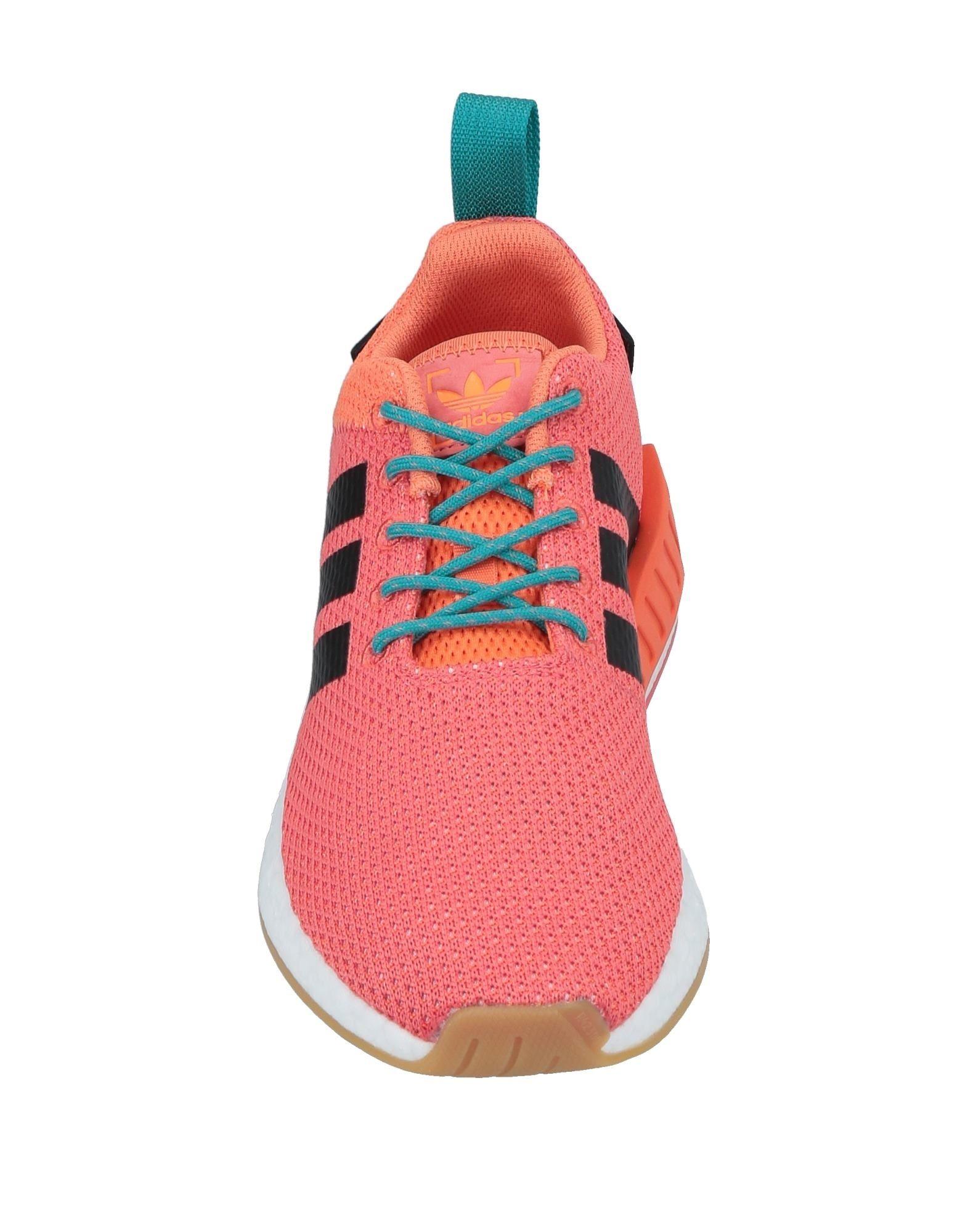 Scarpe da Ginnastica Adidas Originals Originals Originals Uomo - 11586444GO 49d479