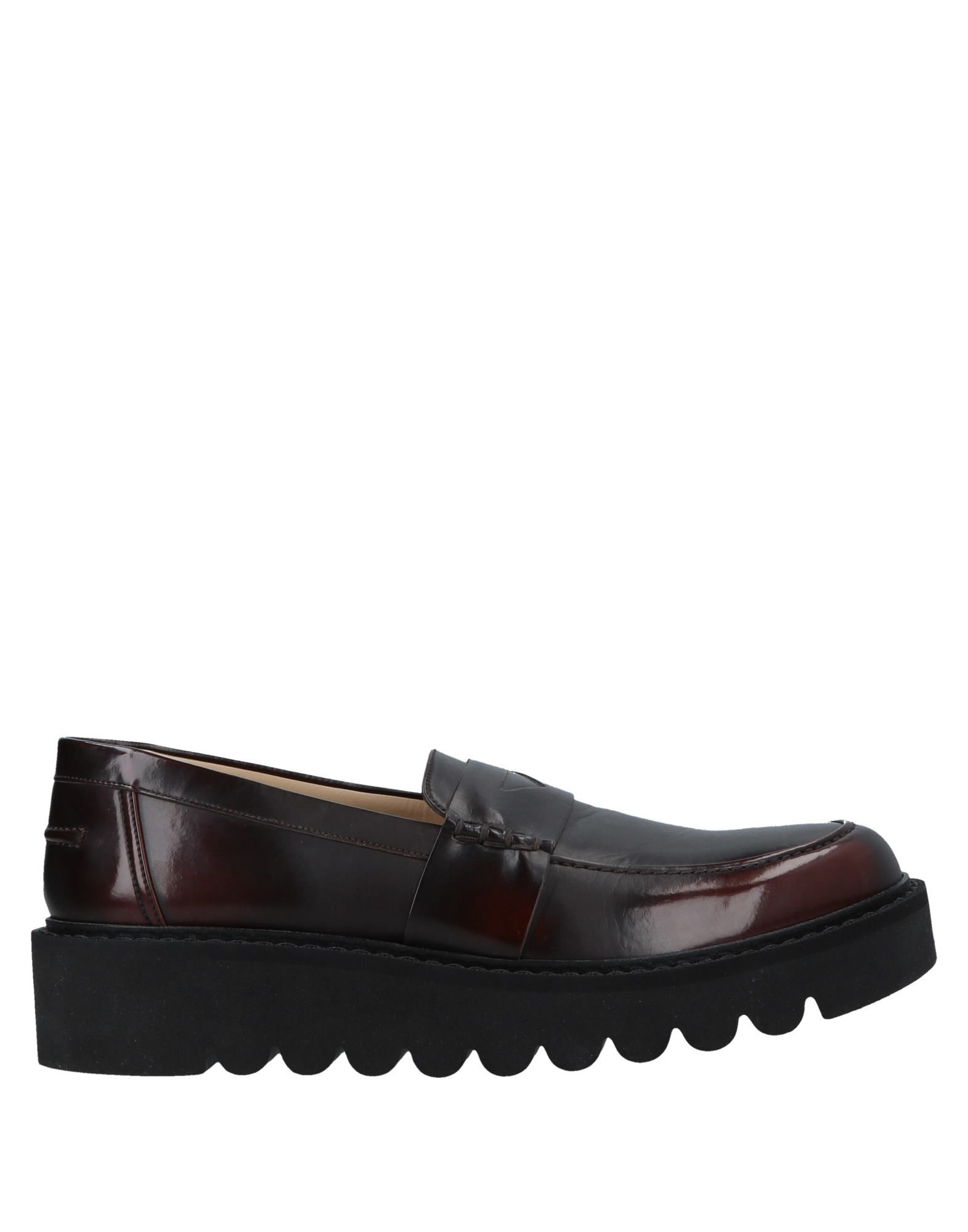Mocassino Stella Mccartney herren - 11586499PN
