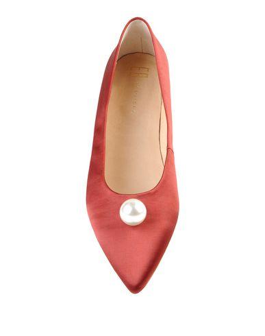 e8-by-miista-ballet-flats---footwear by e8-by-miista