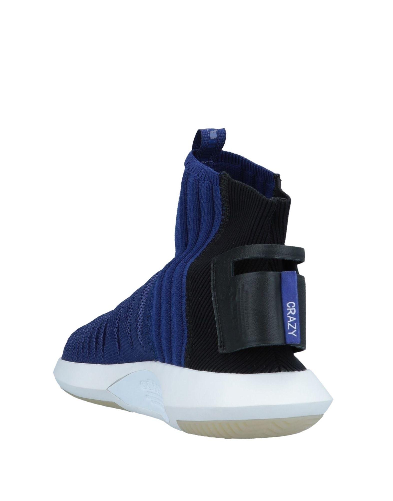 Rabatt echte Schuhe Turnschuhes Adidas Originals Turnschuhes Schuhe Herren 11586551LW 937253
