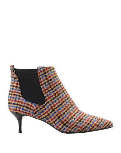 Essentiel Antwerp Ankle boot
