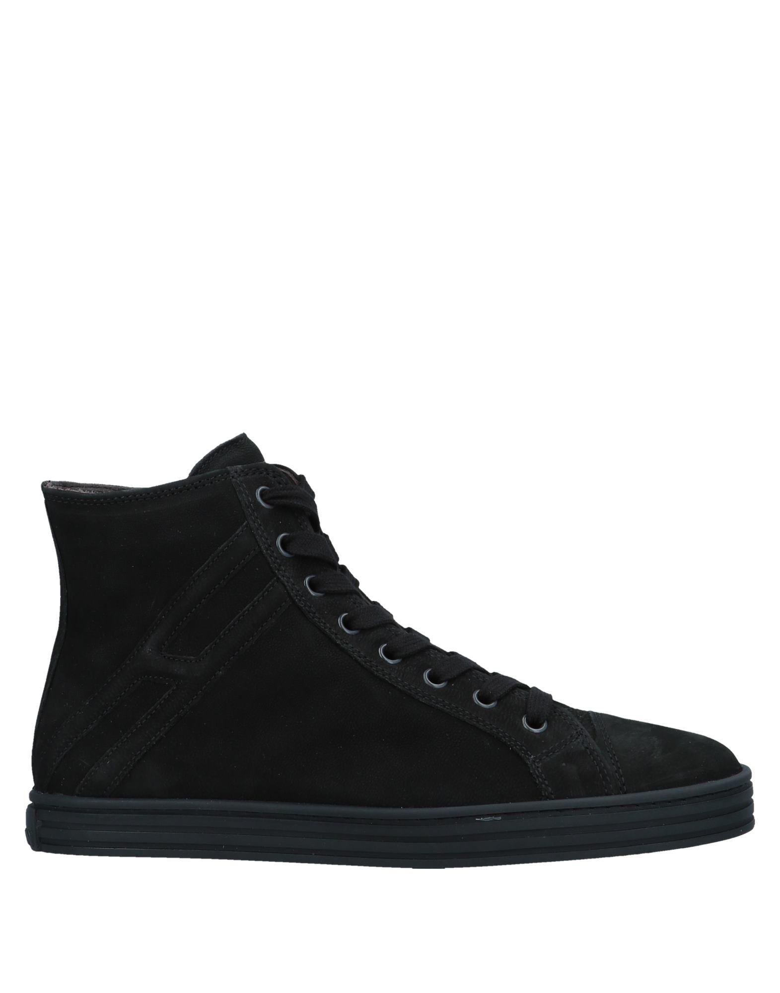 Hogan Rebel Sneakers - online Women Hogan Rebel Sneakers online - on  United Kingdom - 11586667WR b0d0fe