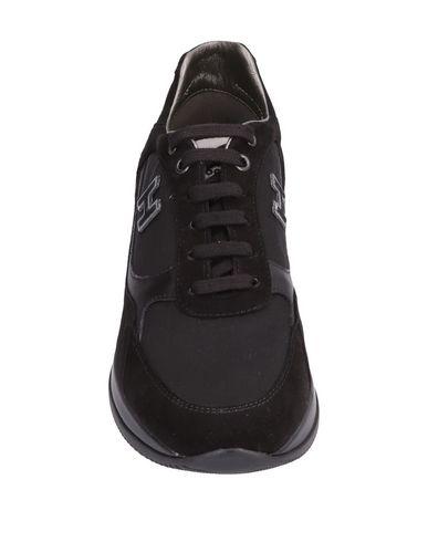 Sneakers Hogan Hogan Noir Sneakers Hogan Noir Sneakers Noir Hogan Sneakers Noir Sneakers Hogan x4wSOFq
