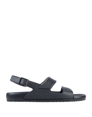 Prada Sandals - Men Prada Sandals online on YOOX United States ... 2777f04c2004