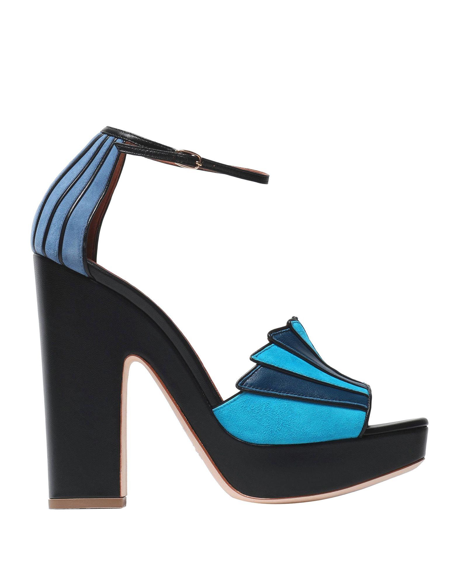 malone souliers sandales - femmes malone souliers sandales sur en ligne sur sandales canada - 11586788po 41cf85