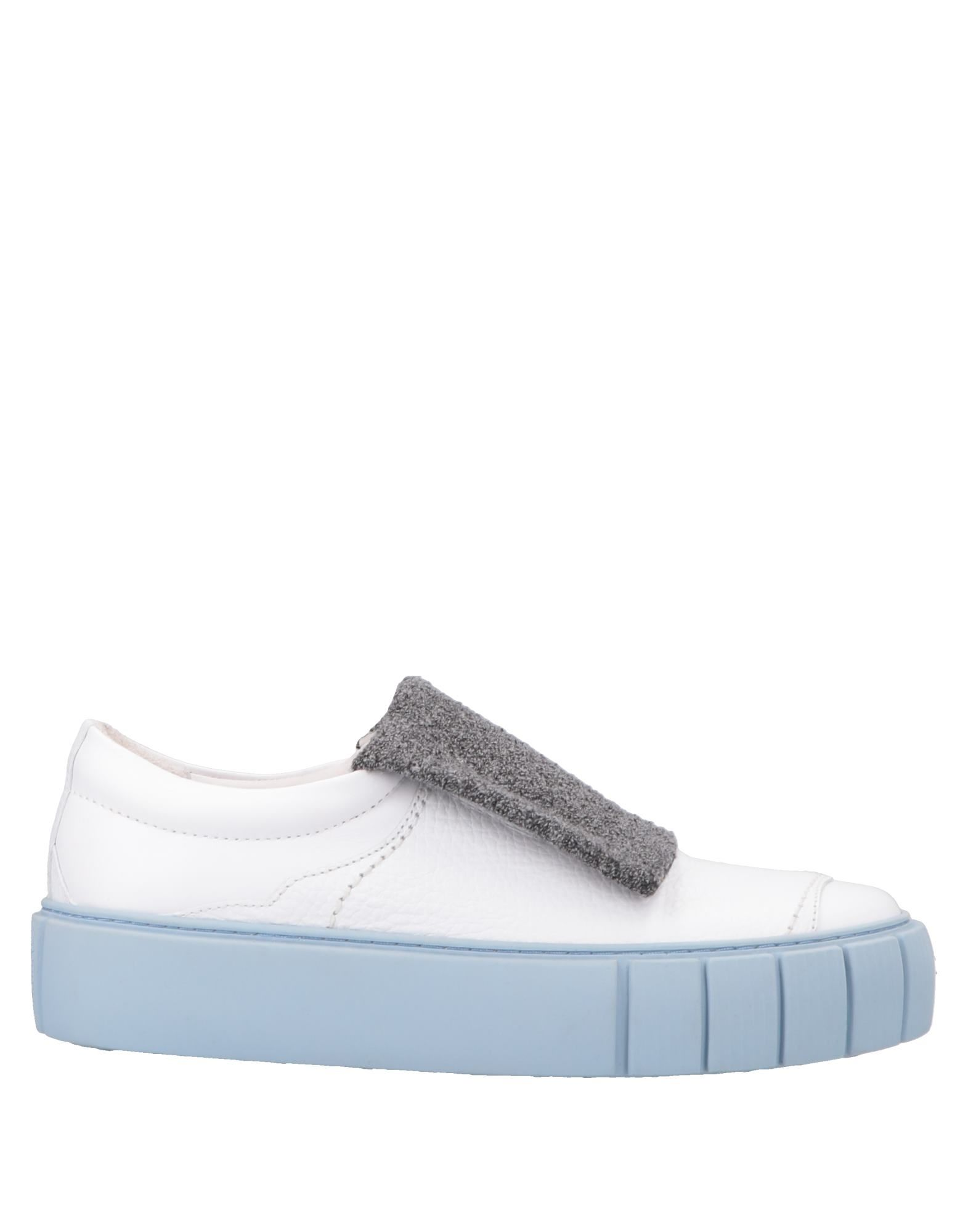 Primury Sneakers - Women  Primury Sneakers online on  Women Australia - 11586892VU d84855