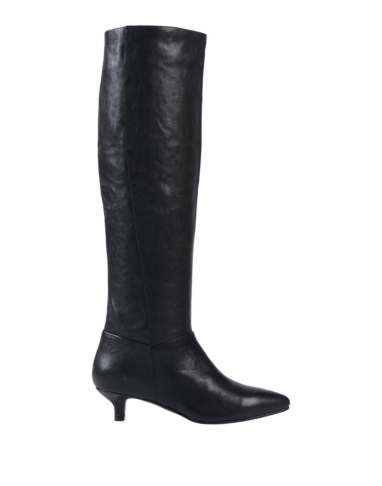 Vagabond Schuhemakers Stiefel Damen Gutes Gutes Gutes Preis-Leistungs-Verhältnis, es lohnt sich dd8c45
