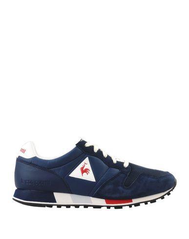 092b5d991b69 Le Coq Sportif Omega Nylon - Sneakers - Men Le Coq Sportif Sneakers ...