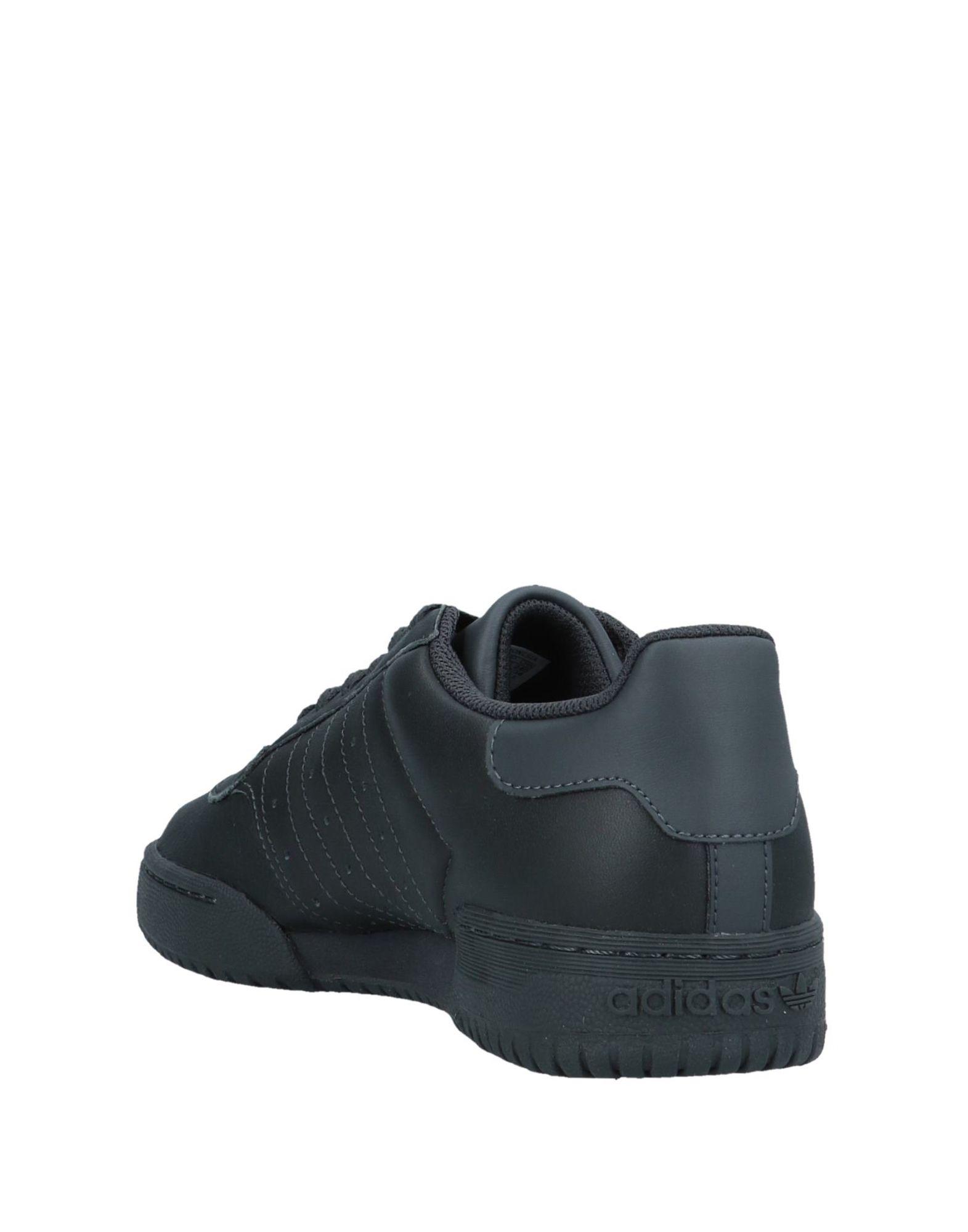 Adidas Originals Sneakers - Men Adidas Originals Sneakers online 11587209DJ on  Australia - 11587209DJ online 7beab9
