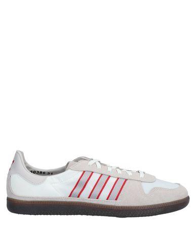 Sneakers Adidas Spezial Uomo - Acquista online su YOOX - 11587330JW a62b9006aa8