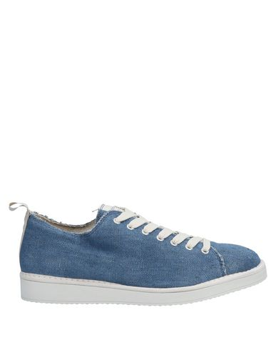 PÀNCHIC Sneakers in Blue