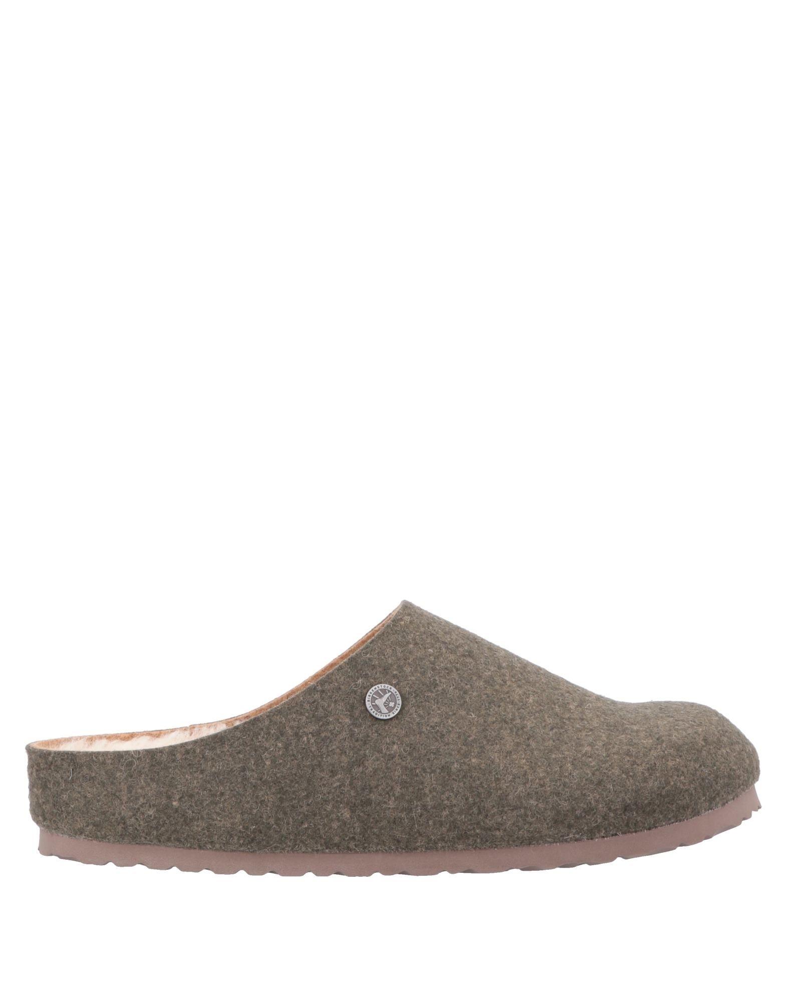 Birkenstock Slippers - Men Birkenstock United Slippers online on  United Birkenstock Kingdom - 11587536VW 5195a8