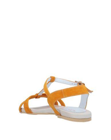 Sandales Sandales Orange Stele Stele Orange Orange Stele Stele Orange Sandales Sandales Rw45xxInq