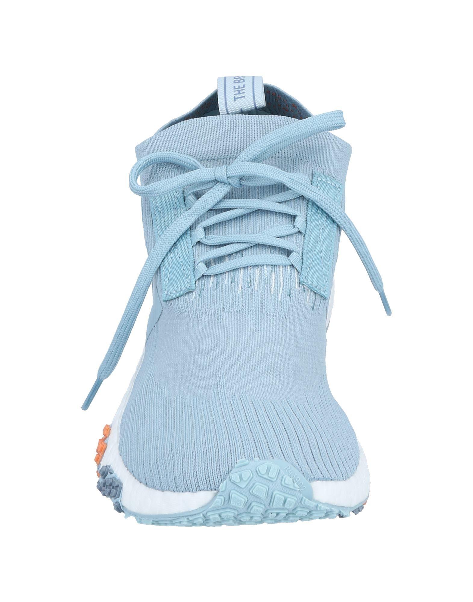 adidas originaux baskets - hommes adidas originaux originaux adidas des baskets en ligne sur l'australie - 11587899kv d36cd1