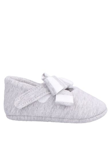 months Shoes 0 24 Newborn YOOX Switzerland Girl Nanán online on 5Xwaq7nCx