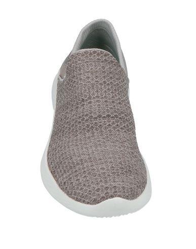 Sneakers Skechers Gris Tourterelle Gris Tourterelle Sneakers Skechers Gris Tourterelle Skechers Skechers Sneakers qrrw6tC