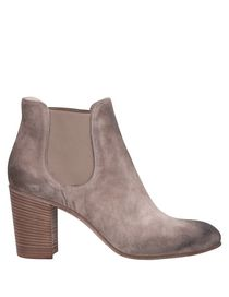 detailed look b0e49 9380b Chelsea Boots Strategia Damen Frühling/Sommer und Herbst ...