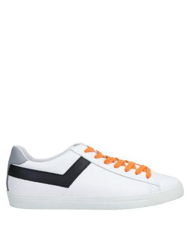 7c54c72909e5dc Pony Sneakers - Men Pony Sneakers online on YOOX United States ...