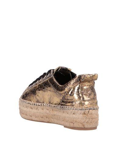 Mcqueen Alexander Mcq Alexander Mcqueen Mcq Sneakers Or Or Sneakers dEwPB